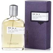 Florascent Eau de Parfum No.4 30ml