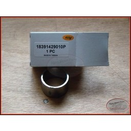 ST1100 Pan European Auspuff Topf PAKKING ring