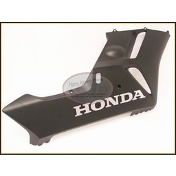 CBR1000RR Fireblade Fairing Lower Right hand Black
