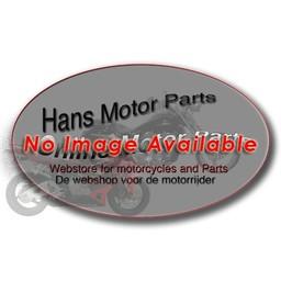 CB500 FOUR Spakenset Rear Wheel