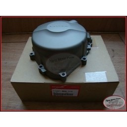 CBR600F Cover Alternator FS Sport 2001