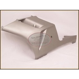 CBR1000RR Fireblade Fairing Lower Left hand Grey