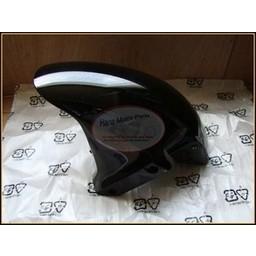 Honda CBR600RR Fender FOR 2004 Sort