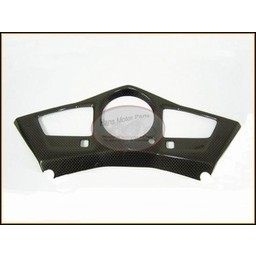 VFR800 VTEC Messer Cover bovenzijde 2006-2008 Carbon-Look