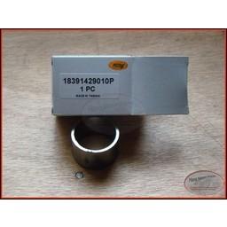 CX500C Brugerdefineret Udstødning Lyddæmper Pakning per styk
