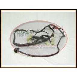 CBX1000 Wire Harness Replica