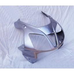 VTR1000 SP næse fairing Upper Silver SP1 NH146