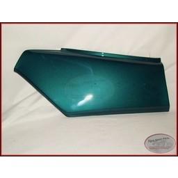 GL1500 Goldwing Seiten Verkleidung LINKS G156P Neu