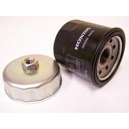 VF750C Magna Filter Fjern-Tools