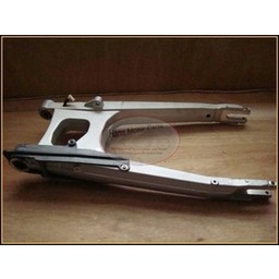 VF1000F Swingarm New OEM FF/FG/F2