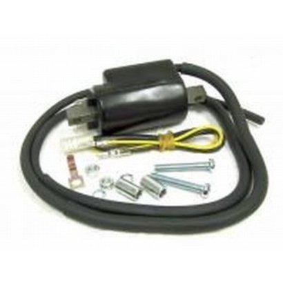 2005 honda vt1100c2 parts wiring diagram for car engine cb400 four bobine links of rechts imitatie on 2005 honda vt1100c2 parts wiring diagram