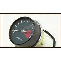 CB750K7 Tachometer New Replica