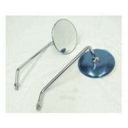 CB500 FOUR Mirrorset Replica 1971-1973