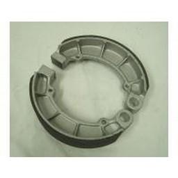 CB750 K Remschoenset Replica-Pattern