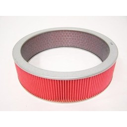 ST1100 Pan European Airfilter Element