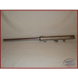 CB500 Forktube Right hand 1996-2002 New