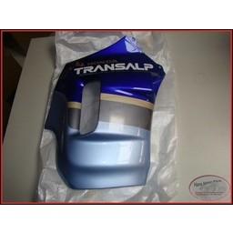 XL650V TransAlp Kuipdeel RECHTS 1991 NIEUW PB215-H