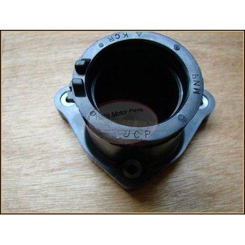 NX650 Dominator Carburateur Rubber Inlaat