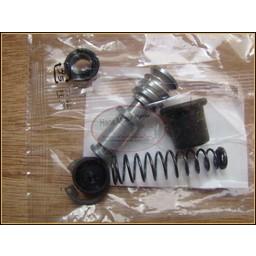 CB1300F Bremse Cylinder kontrol revisieset Ny