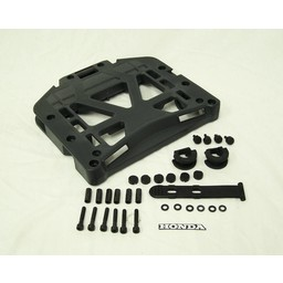 XRV750 Africa Twin Top Case Plate Ny 1993-2001