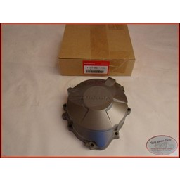 CBR600RR Cover Alternator New 2003-2006