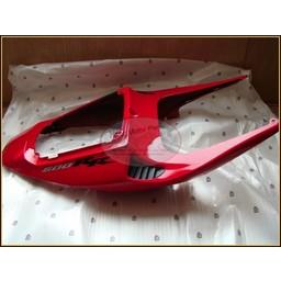 CBR600RR Cockpit Panel sadel 2003-2006 RED NY
