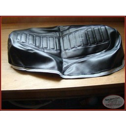 CB400 FOUR Seat Cover New