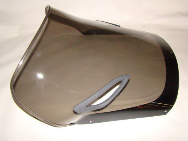 st1100 pan european windscreen oem part oem 1996    hans motor parts motorcycle parts