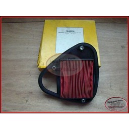 VT600C Shadow Airfilter Element