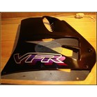 VFR750F Kuip Midden LINKS Honda 1994-1997 Paars Nieuw