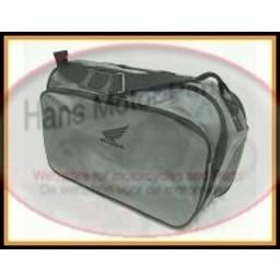 VFR800 VTEC Top Case Inderlomme