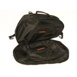 ST1300 Pan European Binnen tassen voor de koffers Honda