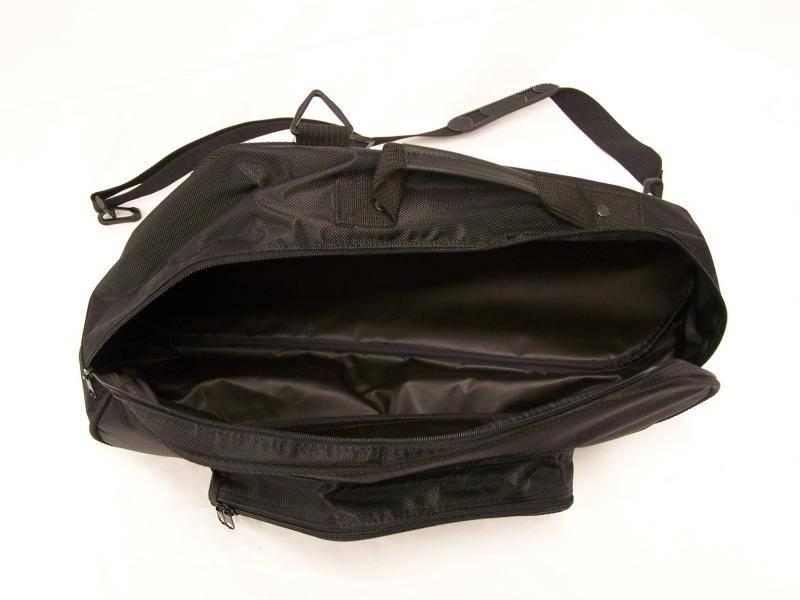St1300 Pan European Accessories St1300 Pan European Inner Bags