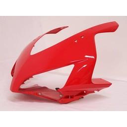 CBR1000RR Fireblade nese fairing RED