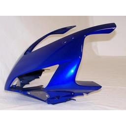 CBR1000RR Fireblade Topkuip Fireblade 2004-06 blauw