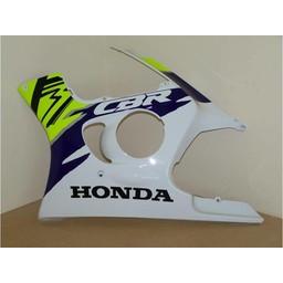 CBR600F Kuip LINKS Honda (FS/FT/FV/FW)