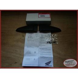 ST1100 Pan European Spiegel Deflectors NIEUW