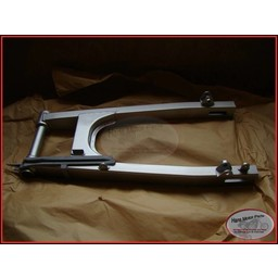 CB450S Swingarm New