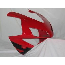 Rød næse kåbe CBR600RR 2003-2004
