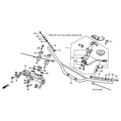 2001 honda shadow wiring schematic 2001 diy wiring diagrams 2001 honda shadow wiring schematic nilza net