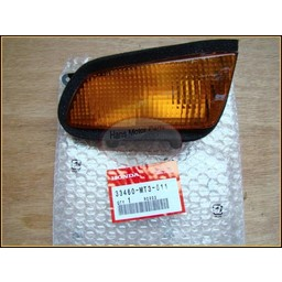 ST1100 Pan europæiske indikator Honda LINKS