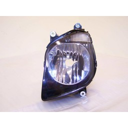 VTR1000 SP Headlight Honda Left hand