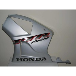 VTR1000 SP Fairing Left Hand Honda