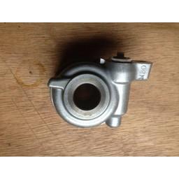 VT1100C Shadow Speedometer gearbox 1985-1986 New