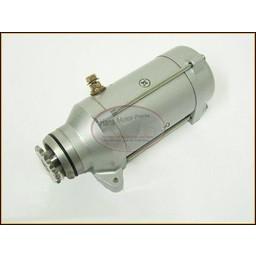 GL1100 Goldwing Startmotor REPLICA