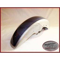 GL1200 Goldwing fender PB-123P-En ny