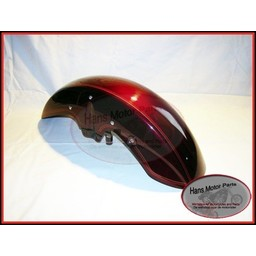 GL1200 Goldwing fender R-128-A New
