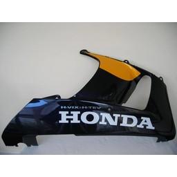 CBR900RR Fireblade Verkleidung Unter Rechts Honda 2000-2003