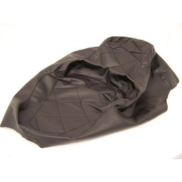 GL1100 Goldwing Seat Cover
