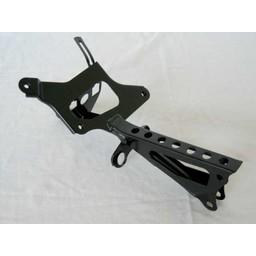 CBR900RR Fireblade Fairing Bracket / Meters Honda 1996-1999